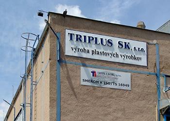 triplus-sk-new-v2